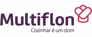 Multiflon